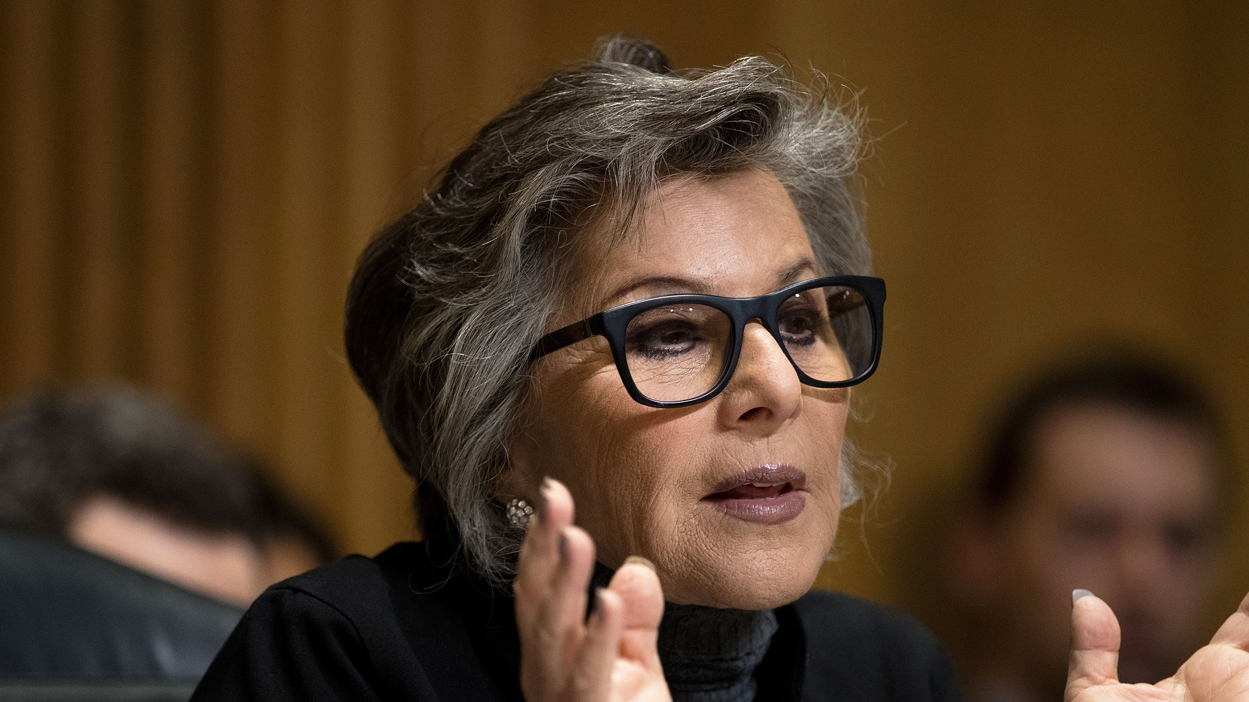 Senator Boxer Opens A Homeland Security Inquiry For A Missing Child  Save Adrian Project
