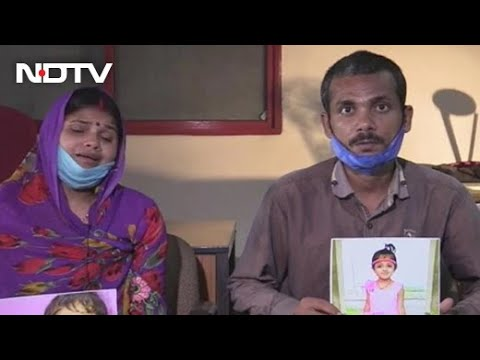 Operation Bachpan: Finding India's Missing Children
