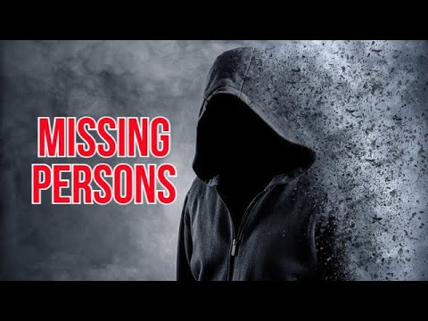 Unsolved Kidnappings: May 2021 Upates