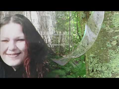 Case Unsolved: Erika Cirioni part 2 – Missing person's case becomes a murder investigation