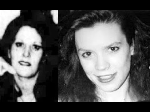 New Jersey Unsolved MIssing Persons Cases #2