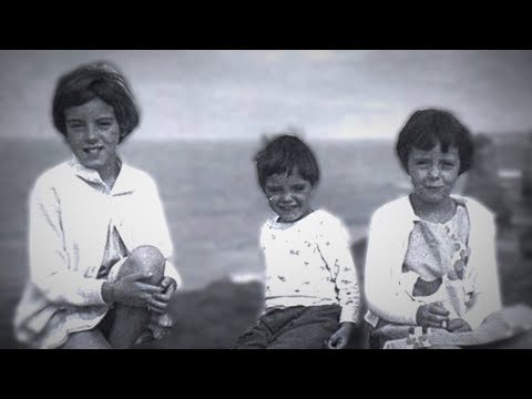 The Beaumont Children: An Unsolved Mystery