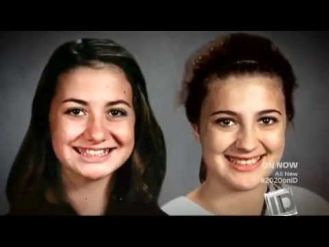 Dateline 20/20 Two Girls Kidnapped