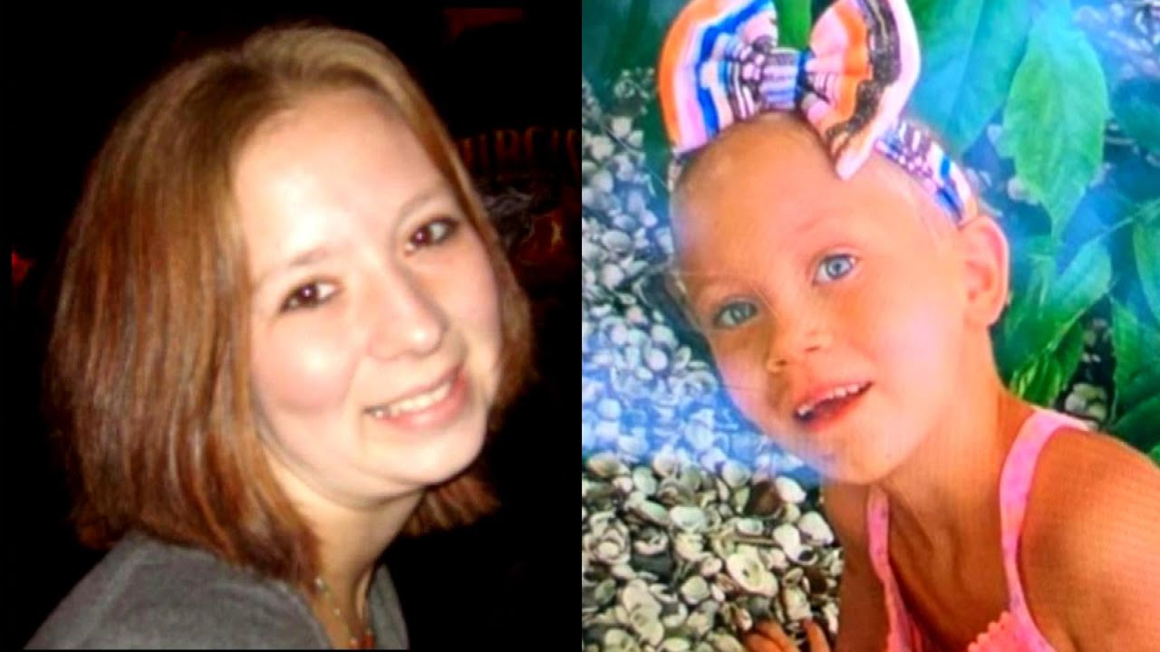 Aunt of Missing Child Summer Wells Also Missing Since 2009