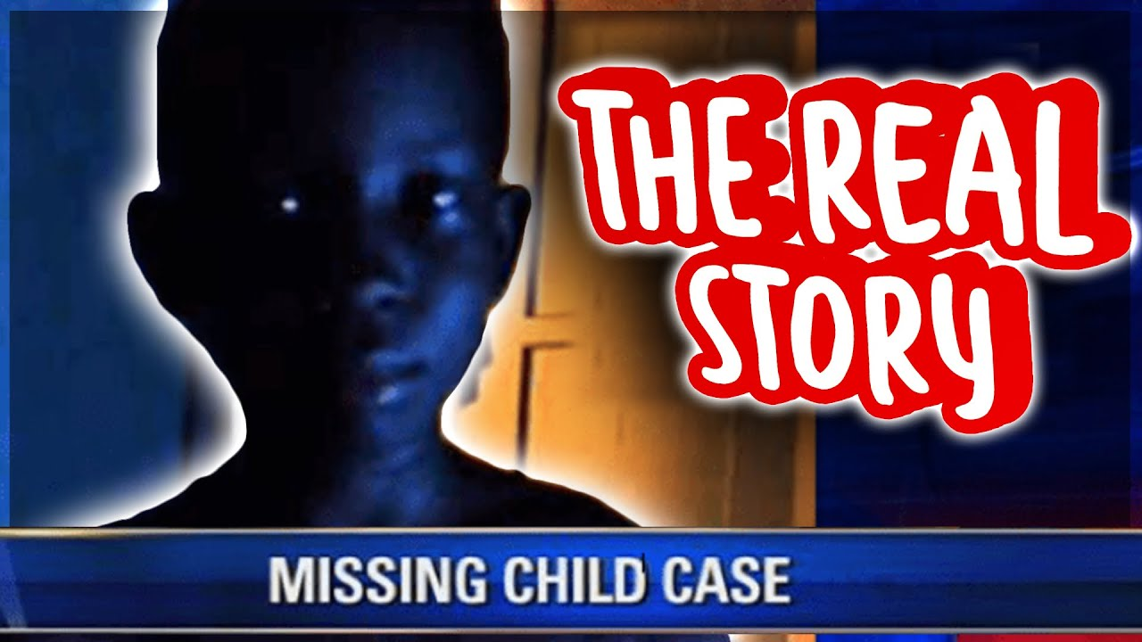 9 + 10 = 21 Kid Goes Missing? – What Really Happened?