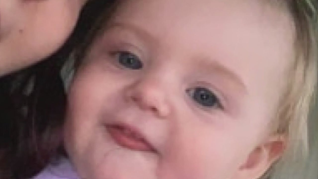 Evelyn Boswell's Law now official: Tennessee parents must report children missing within 24 hours