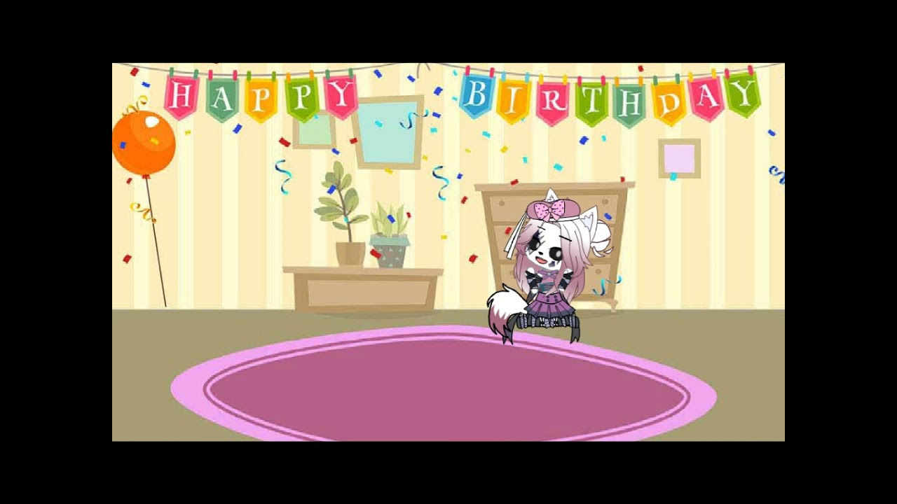 fnaf mangle voice line plus extra missing children deaths our au Susie became mangle instead