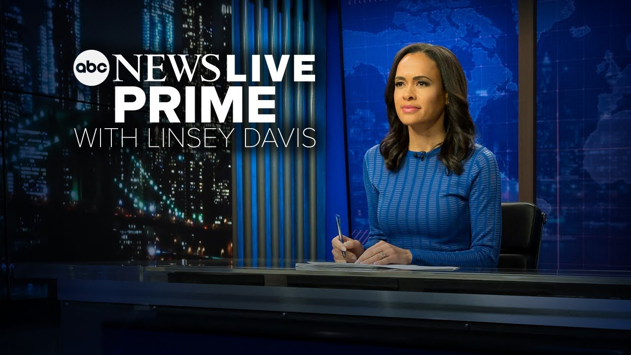 ABC News Prime: Booster debate; Bipartisan police reform fails; Missing persons coverage disparity