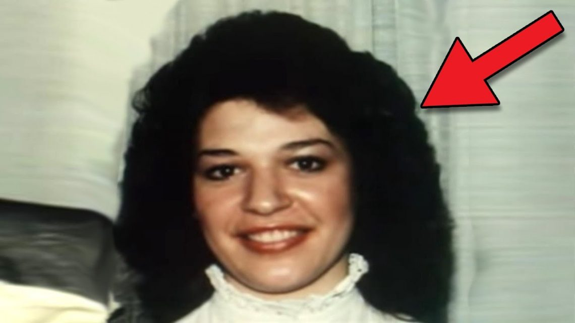 5 Creepy Unsolved Missing Person Cases That Need to Be Solved