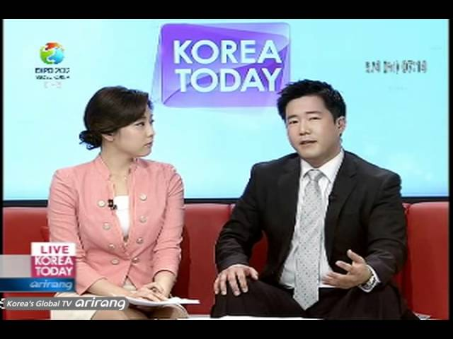 Tackling the Issue of Missing Children [Korea Today]