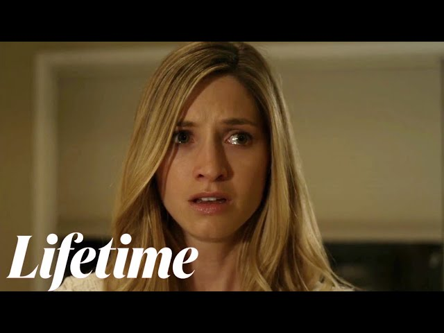 Missing Child 2021 #LMN – New Lifetime Movies 2021 Based On A True Story