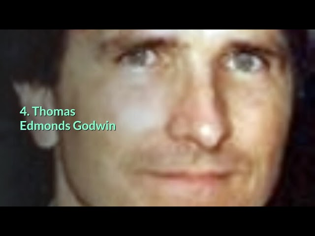Florida MIssing Persons Cases That Remain Unsolved Mysteries  #14