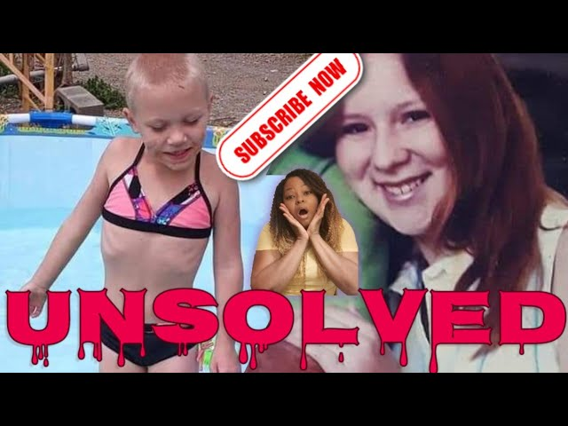 """Rose Marie Bly  """"Unsolved mystery?"""" #summerwells #summermoon #rosebly #missingchildren #unsolved"""