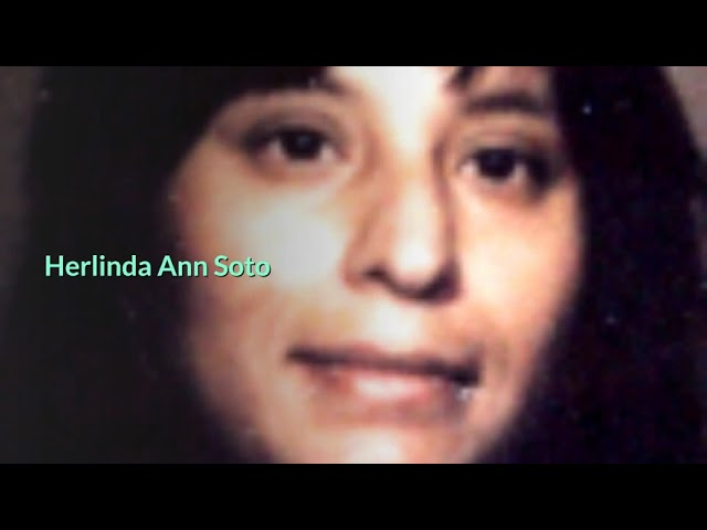 Texas Missing Persons Cases That Remain Unsolved Mysteries