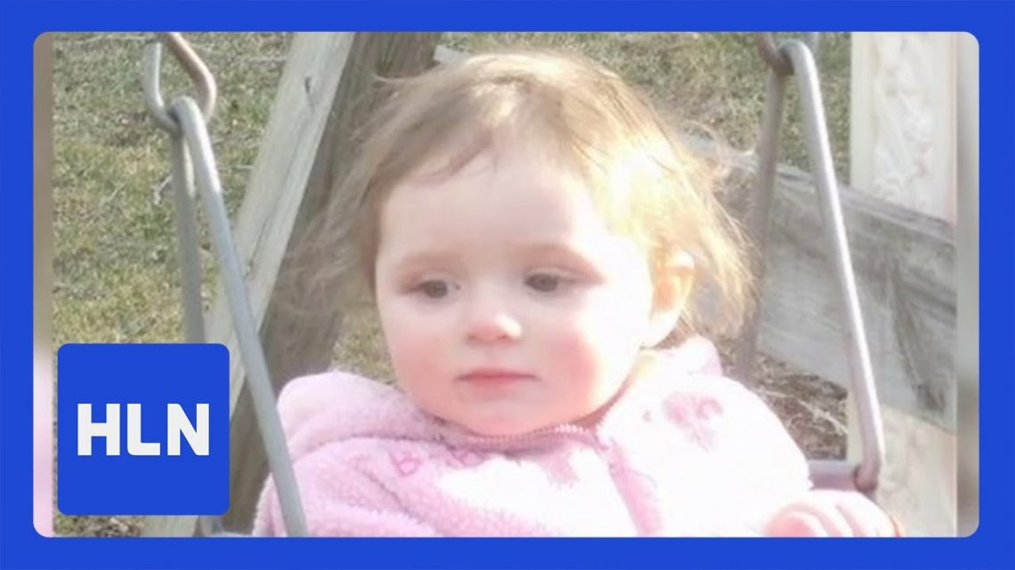 Body of Missing Toledo Tot Found in Roof Rafters