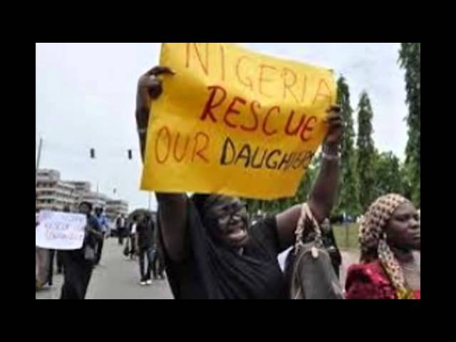 Nigeria schoolgirl kidnappings: US 'outrage' at abductions,6 May 2014.